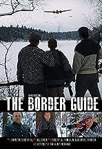 The Border Guide