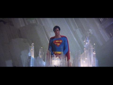 Superman in hindi 720p