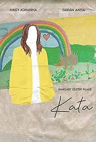 Primary photo for Kata