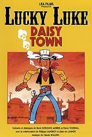 Daisy Town (1971)