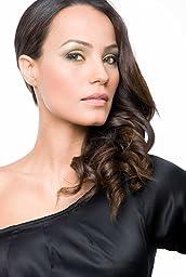 Beautiful women most latin 10 Most