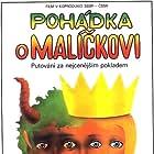 Pohádka o Malíckovi (1986)