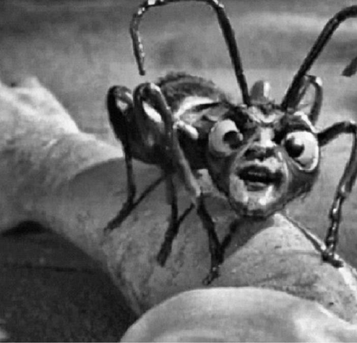 """The Outer Limits"""" The Zanti Misfits (TV Episode 1963) - Photo Gallery - IMDb"""