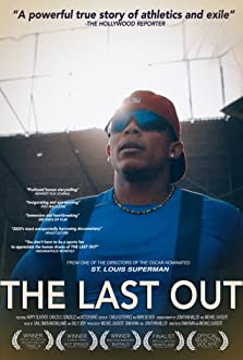 The Last Out (2020)