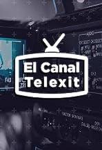 El Canal Telexit