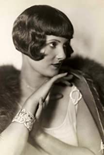 Betty Compton Picture