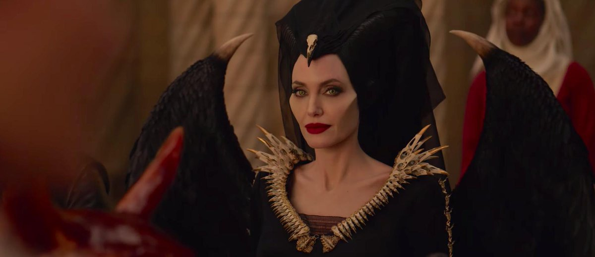 maleficent 2 full movie download