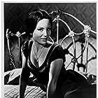 Susan Oliver in Guns of Diablo (1964)
