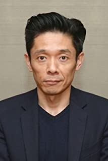 Kazu Hiro Picture