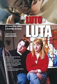 Do Luto à Luta Poster