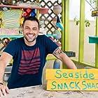 Seaside Snacks & Shacks (2017)
