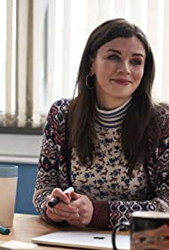 Aisling Bea in This Way Up (2019)