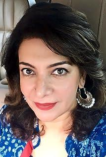 Divya Seth Picture