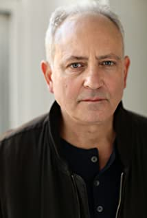 Mark Zeisler Picture