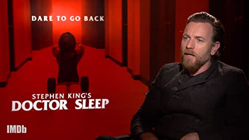 'Doctor Sleep' Brings 'The Shining' Back to Life