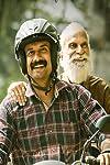 'Uma Maheswara Ugra Roopasya', Telugu remake of 'Maheshinte Prathikaram', out on Ott