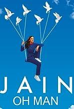 Jain - Oh Man