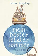 Primary image for Mein Bester Letzter Sommer