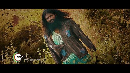 Meka Suri 2 trailer