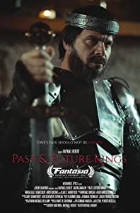 Past and Future Kings full movie hd 720p free download