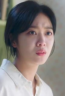 Jo Bo-ah Picture