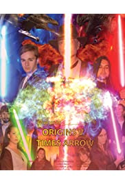 Origins V: Times Arrow
