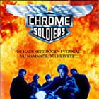 Chrome Soldiers (1992)