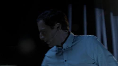 Apb: Murphy Gives Gideon Her Bulletproof Vest