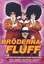 Bröderna Fluff