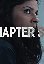 Chapter Six Poster