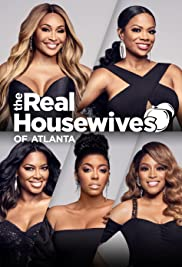 LugaTv | Watch The Real Housewives of Atlanta seasons 1 - 13 for free online