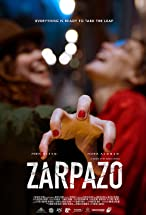 Primary image for Zarpazo