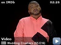 Imdb Wedding Crashers.Love Hip Hop Hollywood Wedding Crashers Tv Episode 2018 Imdb