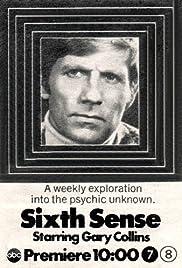 The Sixth Sense Poster - TV Show Forum, Cast, Reviews