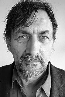 Serge Riaboukine Picture