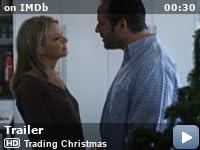 videos - Debbie Macomber Trading Christmas