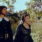 Viktor Yevgrafov and Yevgenia Miroshnichenko in Lucia di Lammermoor (1980)