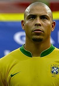 Primary photo for Ronaldo
