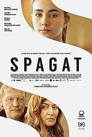 Spagat (2020)