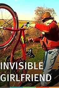 Invisible Girlfriend (2009)