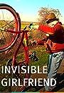 Invisible Girlfriend