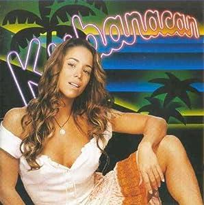 Heiße Filme werden heruntergeladen Kubanacan: Episode dated 21 January 2004  [1280x1024] [mkv]