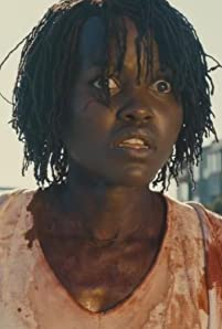 """Ever since her Oscar win for her performance as Patsey in '12 Years a Slave', Lupita Nyong'o has skyrocketed to fame thanks to characters in the 'Star Wars' franchise, 'Black Panther', and more recently, Jordan Peele's 'Us'. """"No Small Parts"""" takes a look at her acting career."""