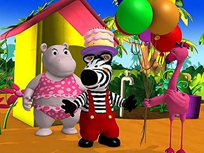 Best website watch full movies Zigby Surprises Bertie [pixels]