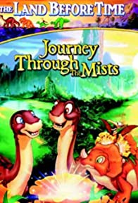Primary photo for The Land Before Time III