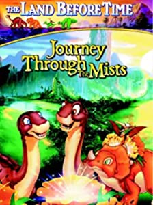 Old movie downloads MarzGurl Loves Don Bluth - Thumbelina by [320p]