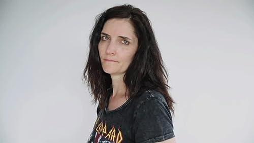 Delphine Roussel Demo Reel