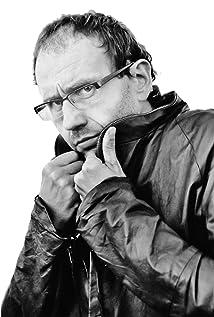 Marcin Koszalka Picture