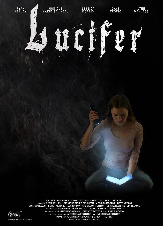 Lucifer 2016