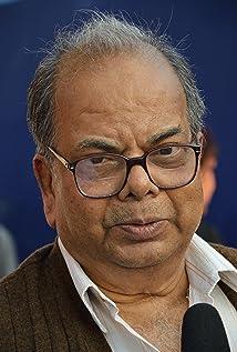 Mani Shankar Mukherjee Picture